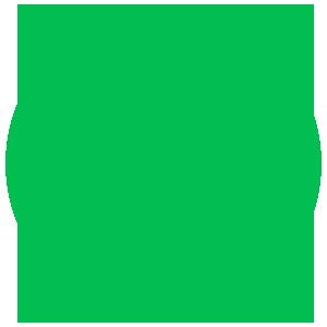 icone-bomba